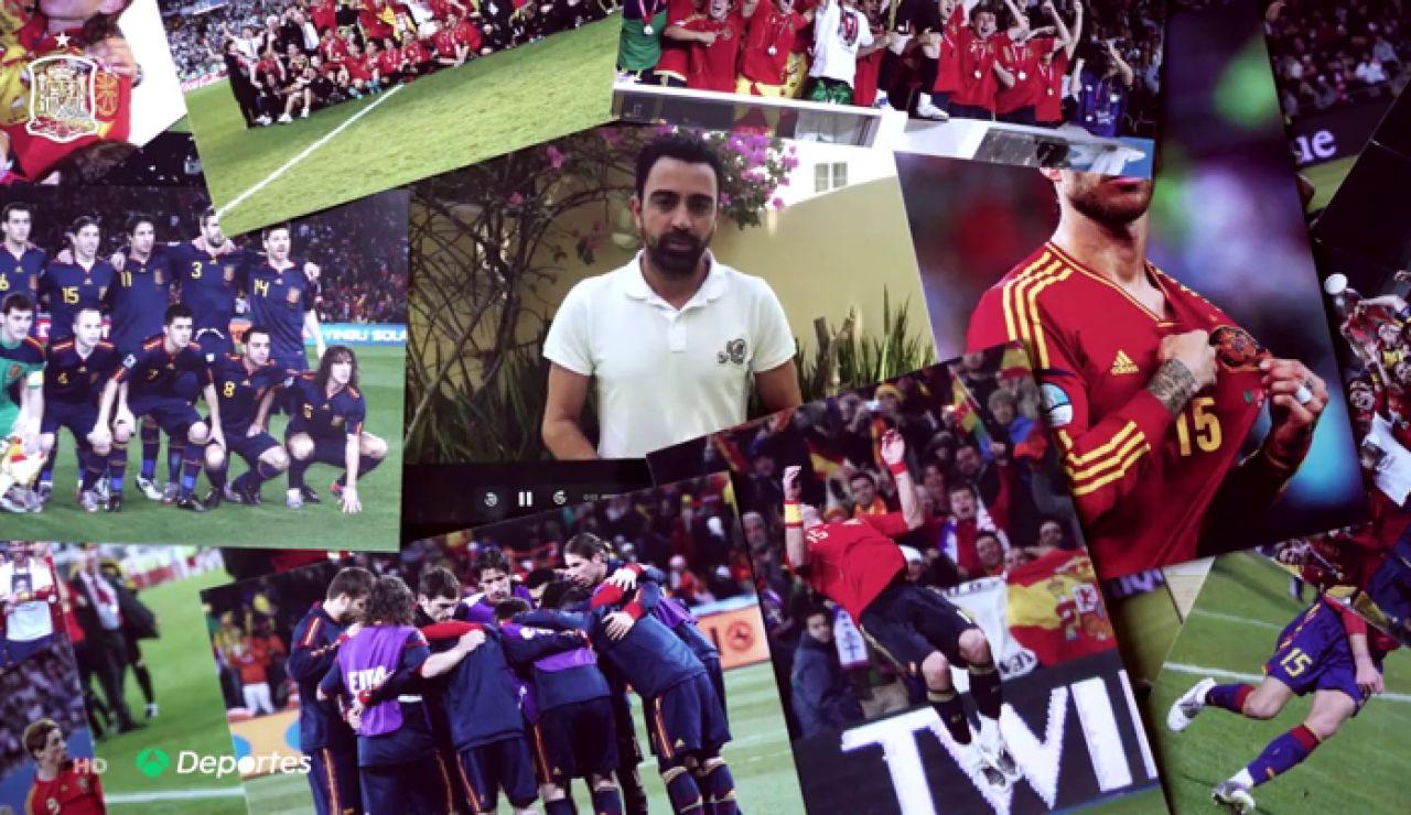Nueva Ramos