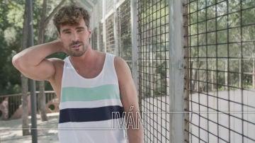 CONTENIDO EXCLUSIVO: Las incendiarias palabras sobre Hugo
