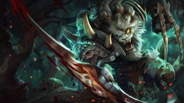League of Legends estará disponible para móviles y consolas