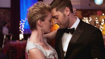 El baile más amargo para el doctor Goodwin: confiesa a su mujer el terrible secreto sobre su enfermedad
