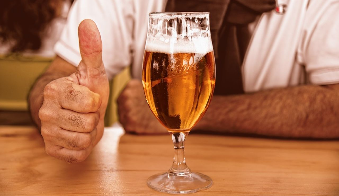 Cerveza (archivo)