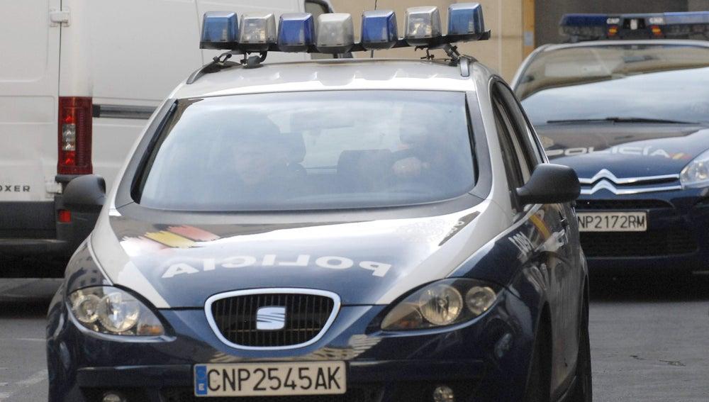 Se investiga como violencia de género el asesinato de una mujer en Lloret de Mar