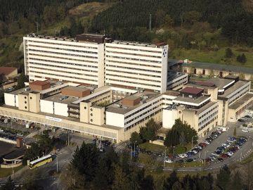 Hospital de Galdakao