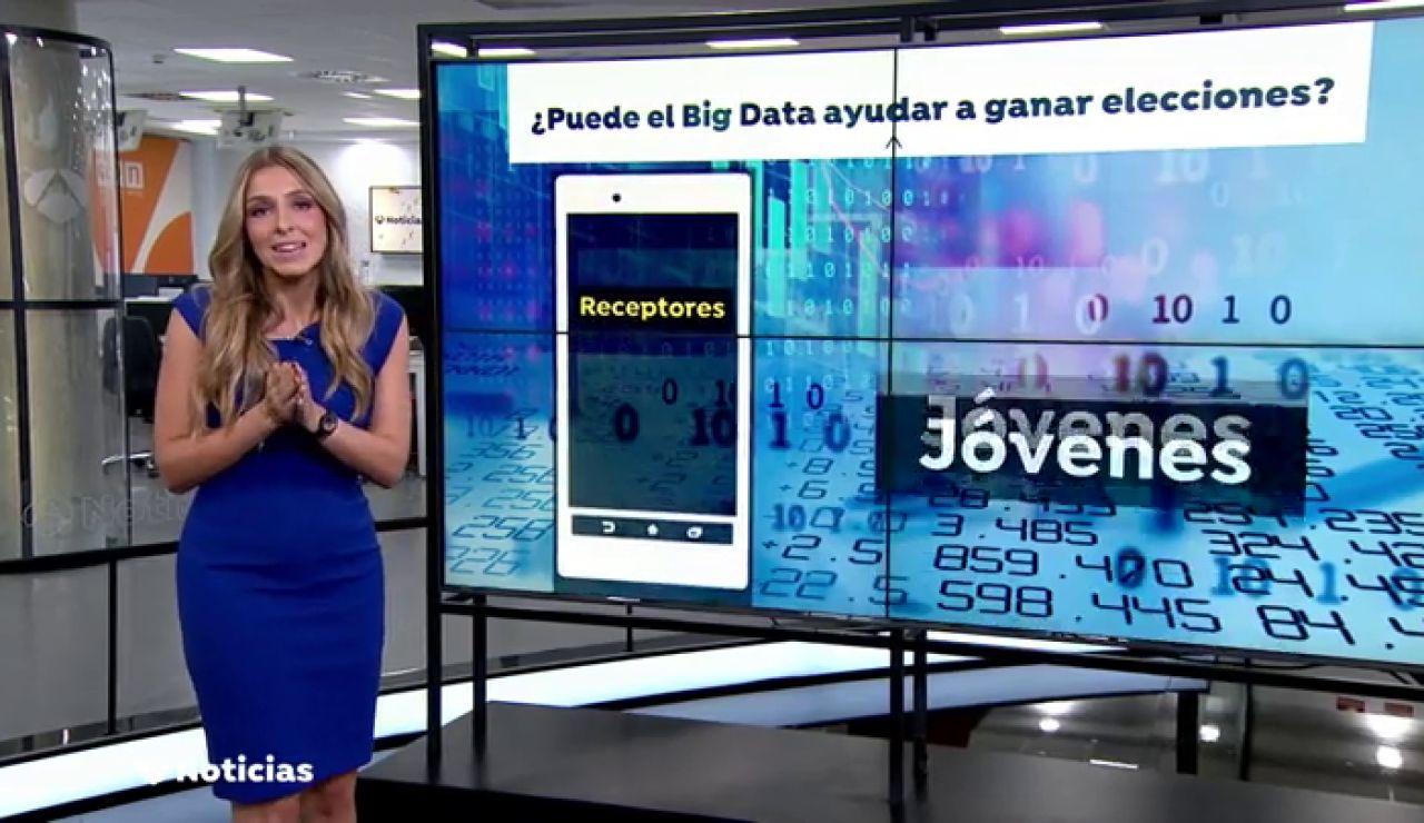 nueva_bigdata