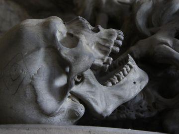 Muerte (archivo)