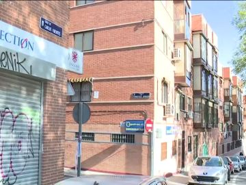 Alerta por secuestros a menores en Madrid: la policía investiga dos intentos de rapto en el barrio de Lucero