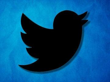 Twitter: Los tuits que deshumanizan a personas por su enfermedad, discapacidad o edad serán eliminados