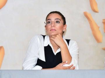 Alma Cortés