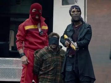 Fotograma del episodio 1x03 de 'Watchmen'