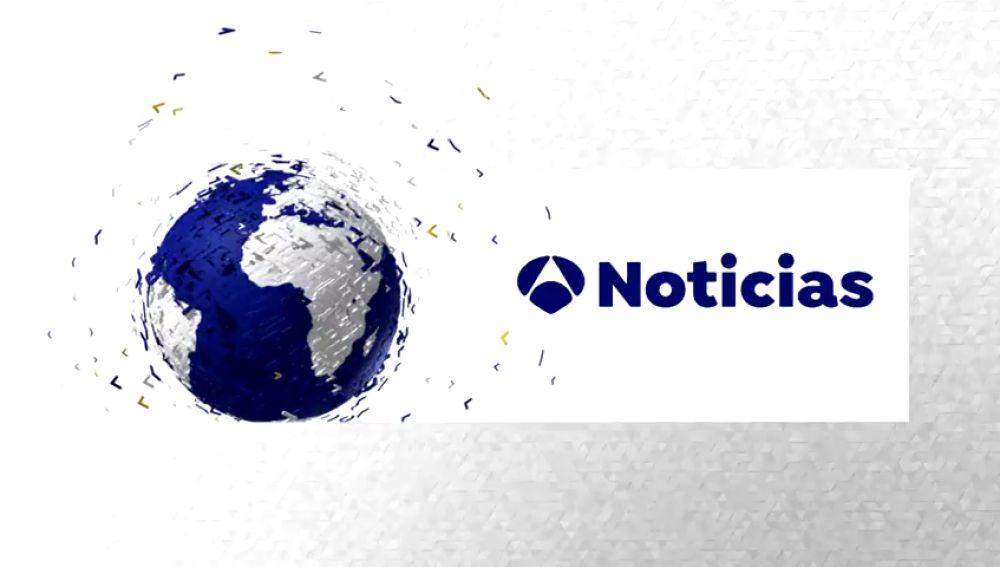 Noticias internacionales de hoy, martes 29 de octubre