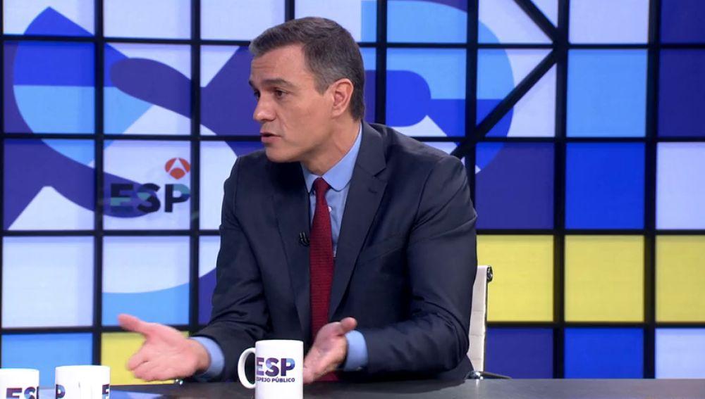 Los socialistas catalanes consiguen que el federalismo vuelva al programa del PSOE