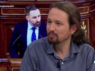 Pablo Iglesias, sobre los debates electorales