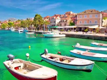 Lanzan una oferta de 'empleo soñado': 32.000 euros por viajar por el mundo