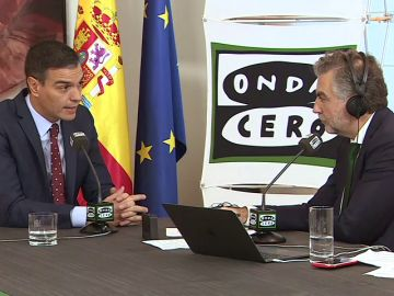 """El Gobierno aprueba un decreto para acabar con la """"república digital"""" catalana"""