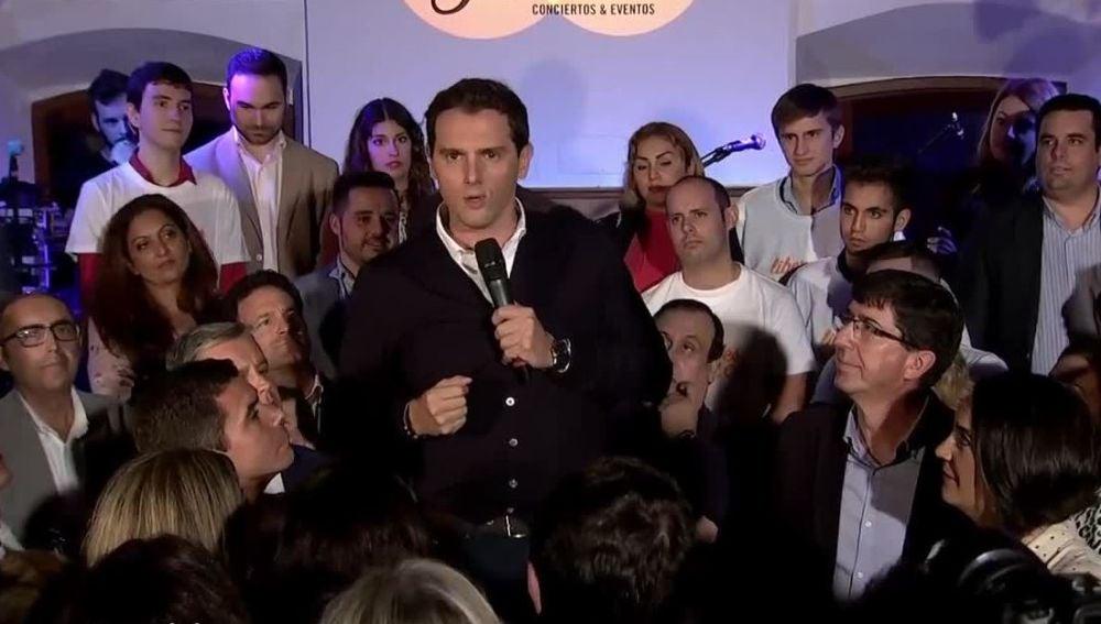 Los líderes políticos comenzarán a visitar Cataluña con el inicio de la campaña.