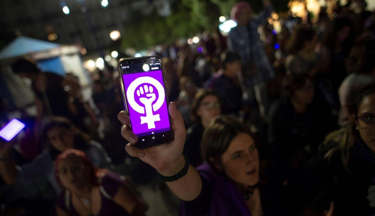 Más de 1000 mujeres asesinado por violencia de género en España
