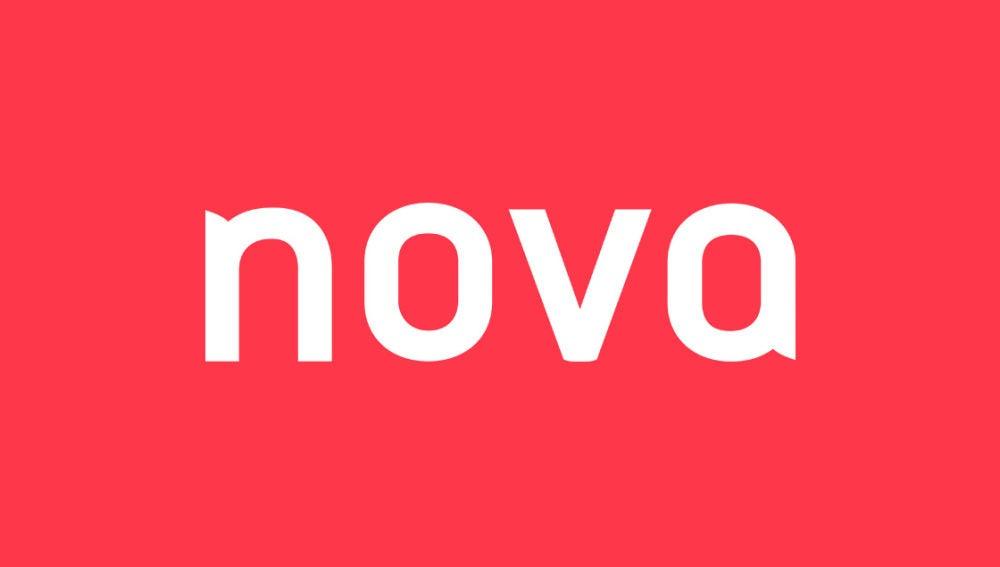 Logo Nova