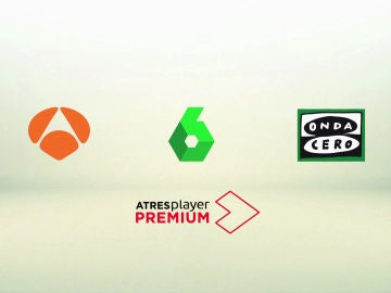 El debate en Atresmedia