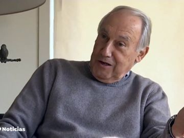 """Joan Prat: """"Pasamos de ser un referente en Europa, a ser un problema"""""""