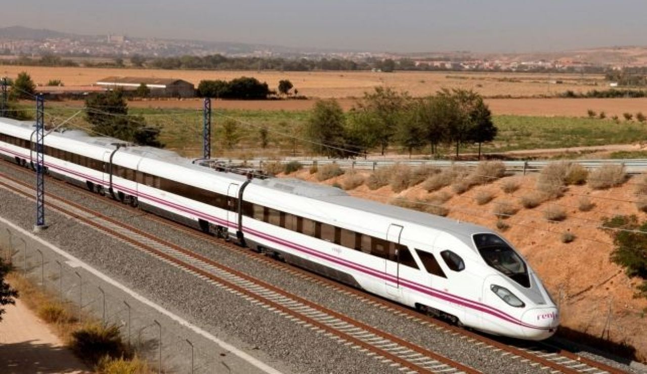 ave renfe_643x397