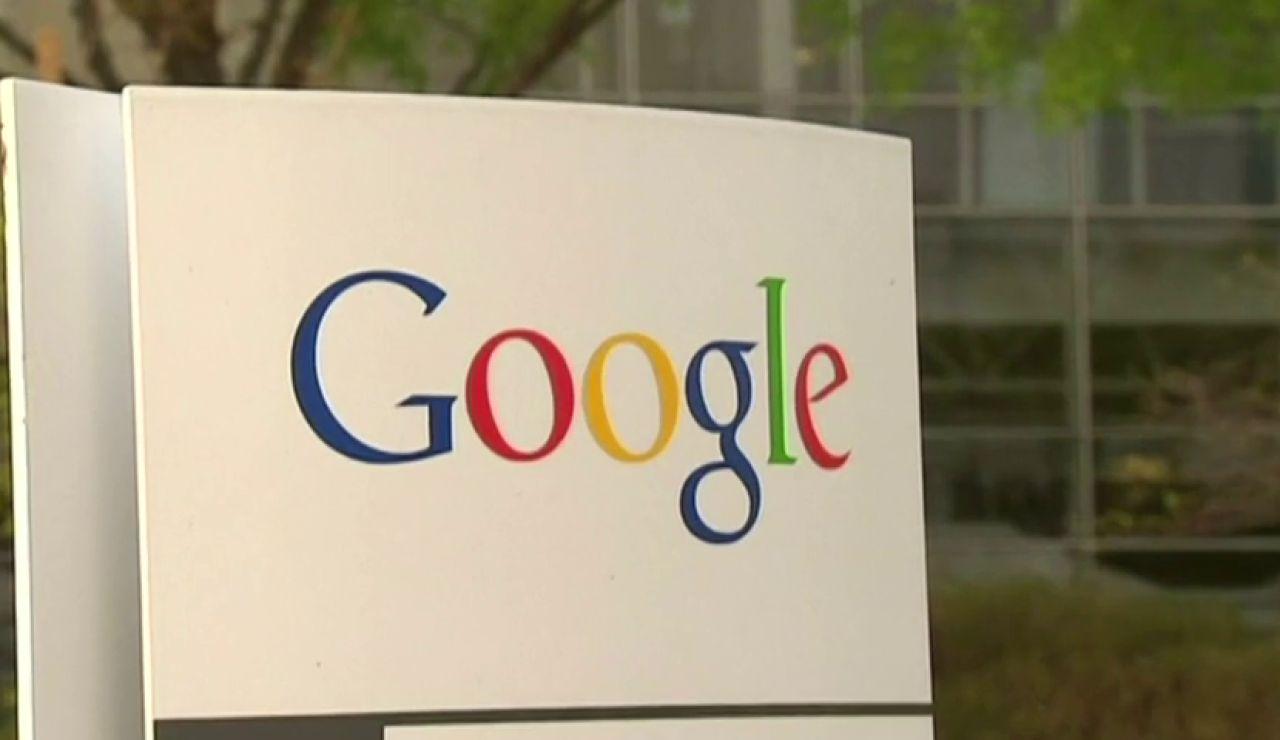 Así podemos evitar que Google se quede con nuestros datos cuando fallezcamos