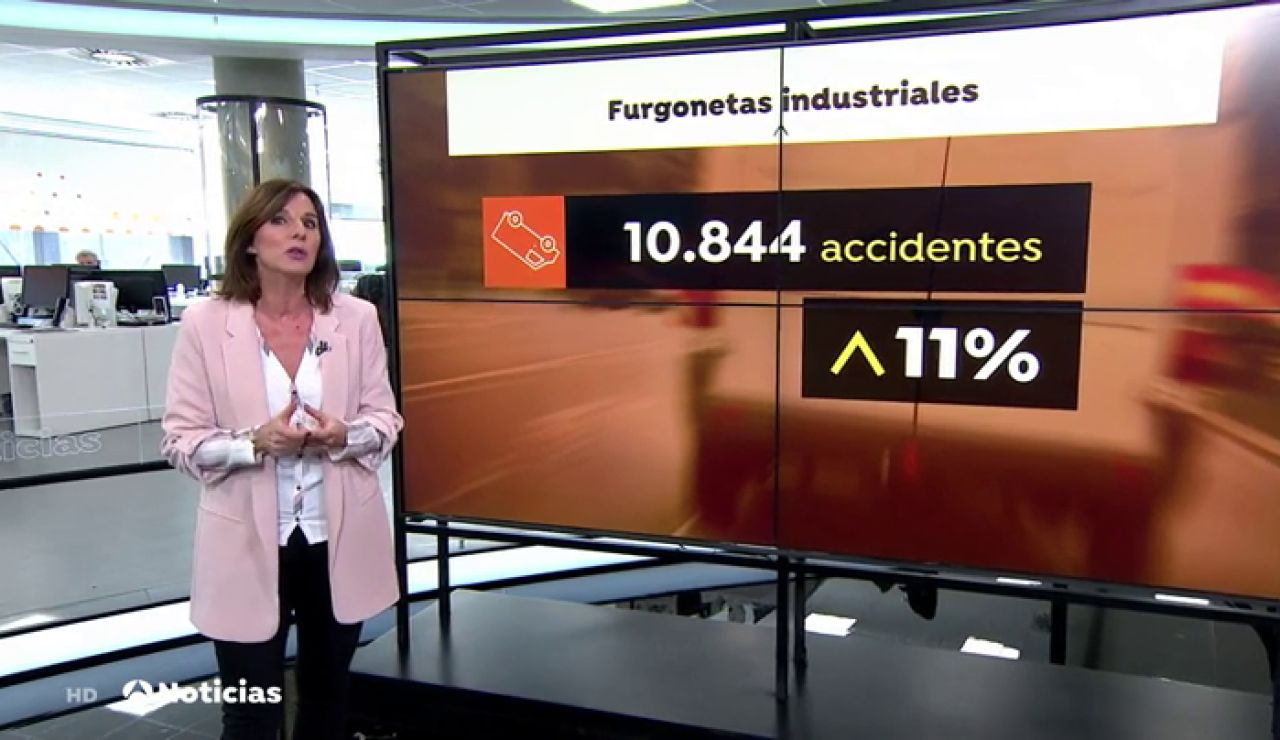 accidentes_nueva