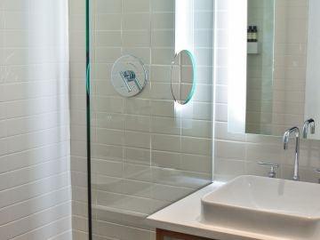 Trucos para mantener limpio el baño