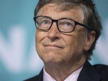 Bill Gates pronostica cuando llegará lo peor del coronavirus