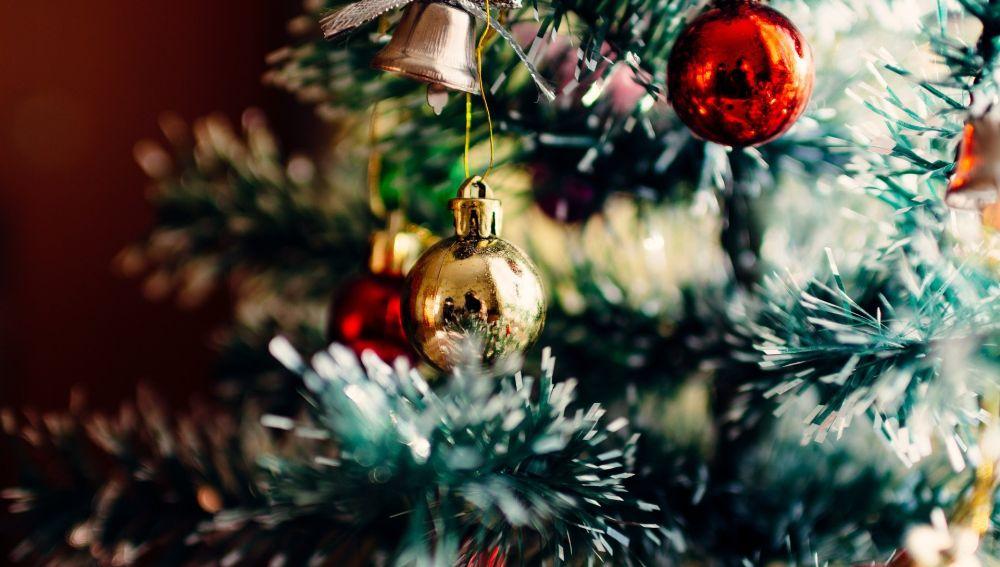 Adronos de Navidad