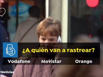 Rastreo de móviles del INE: preguntas y respuestas sobre el espionaje a tu teléfono
