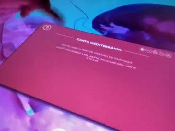 Barcelona celebra la Smart City Expo, uno de los principales eventos sobre ciudades inteligentes