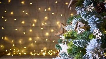Renueva tu árbol de Navidad