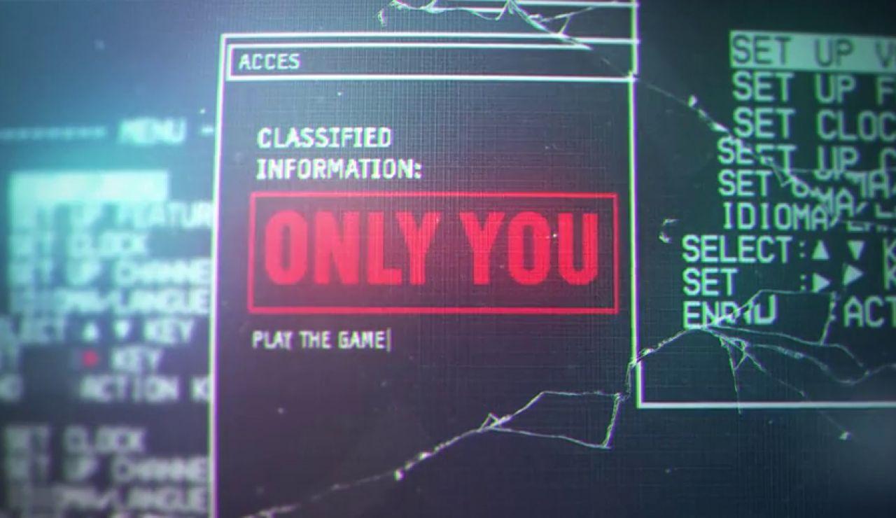 Investigan la presencia de espías rusos de élite en Cataluña especialistas en la desestabilización política
