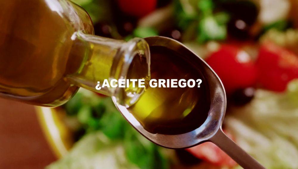 Polémica por un vídeo de 'Extremadura Turismo' donde promocionan la comunidad con imágenes de otros lugares