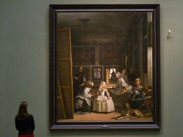 El Museo del Prado abre tras el coronavirus