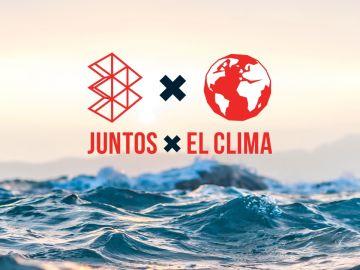 Especial Atresmedia: Cumbre del Clima