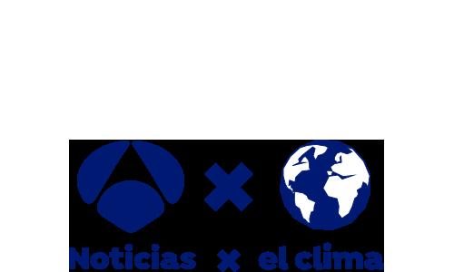 Fondo nuevo Noticias x el clima