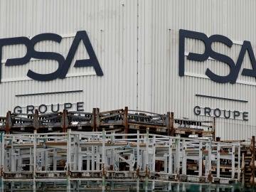 PSA fabricará eléctricos en sus tres plantas españolas desde 2020 y en 2025 su gama será electrificada