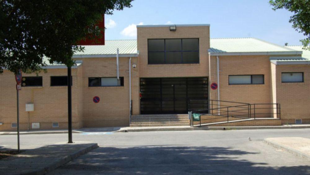 Investigan si se han incinerado restos humanos en el crematorio de animales de la Universidad de Murcia