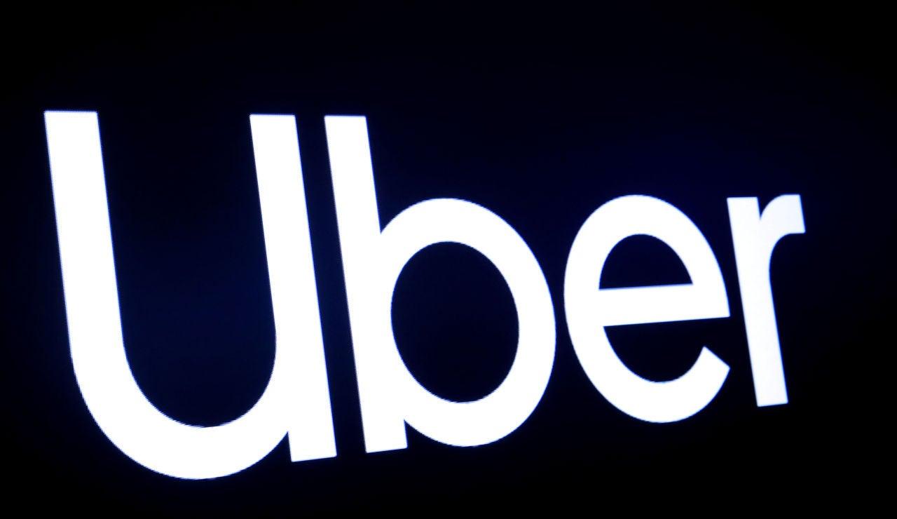 Uber recibió 235 denuncias por violación en sus vehículos de EE.UU. en 2018