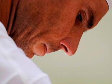 """Deportes Antena 3 (06-12-19) El alcalde de Manacor ataca a Rafa Nadal por su academia y el tenista responde: """"Me he callado durante mucho tiempo..."""""""