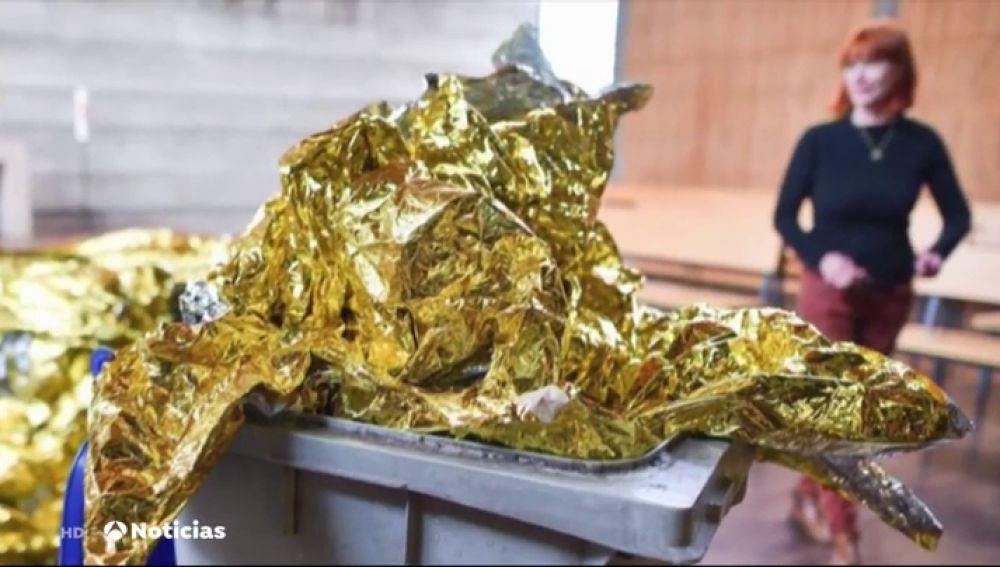 Las obras de arte más raras: excrementos enlatados o un inodoro de oro