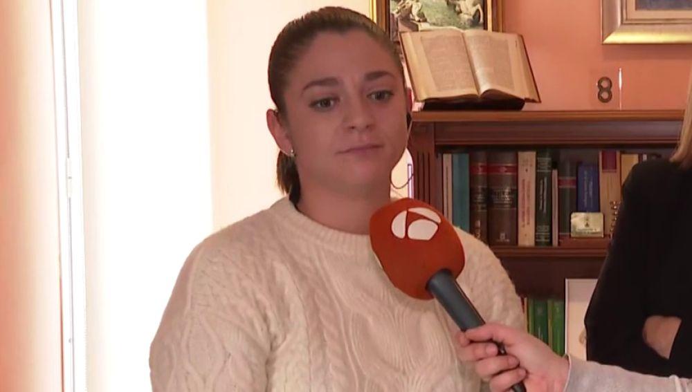Hacienda reclama 5.000 euros a las hijas de una mujer asesinada por su padre en Sevilla para recibir la indemnización paterna