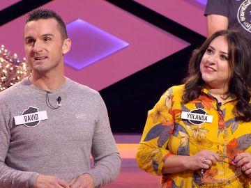 Dos de los 'Intensivos' de '¡Boom!' desvelan su experiencia de otro concurso de Antena 3 en 2011