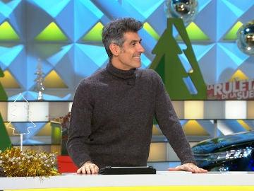 La emocionante historia de un padre y una hija para estar juntos en Navidad