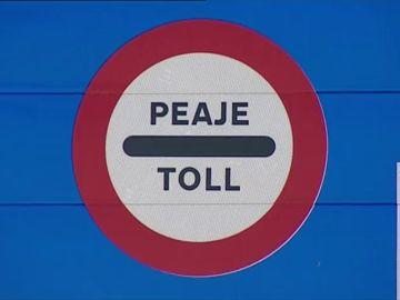 ¿Qué autopistas pasan a ser gratis a partir del 1 de enero?