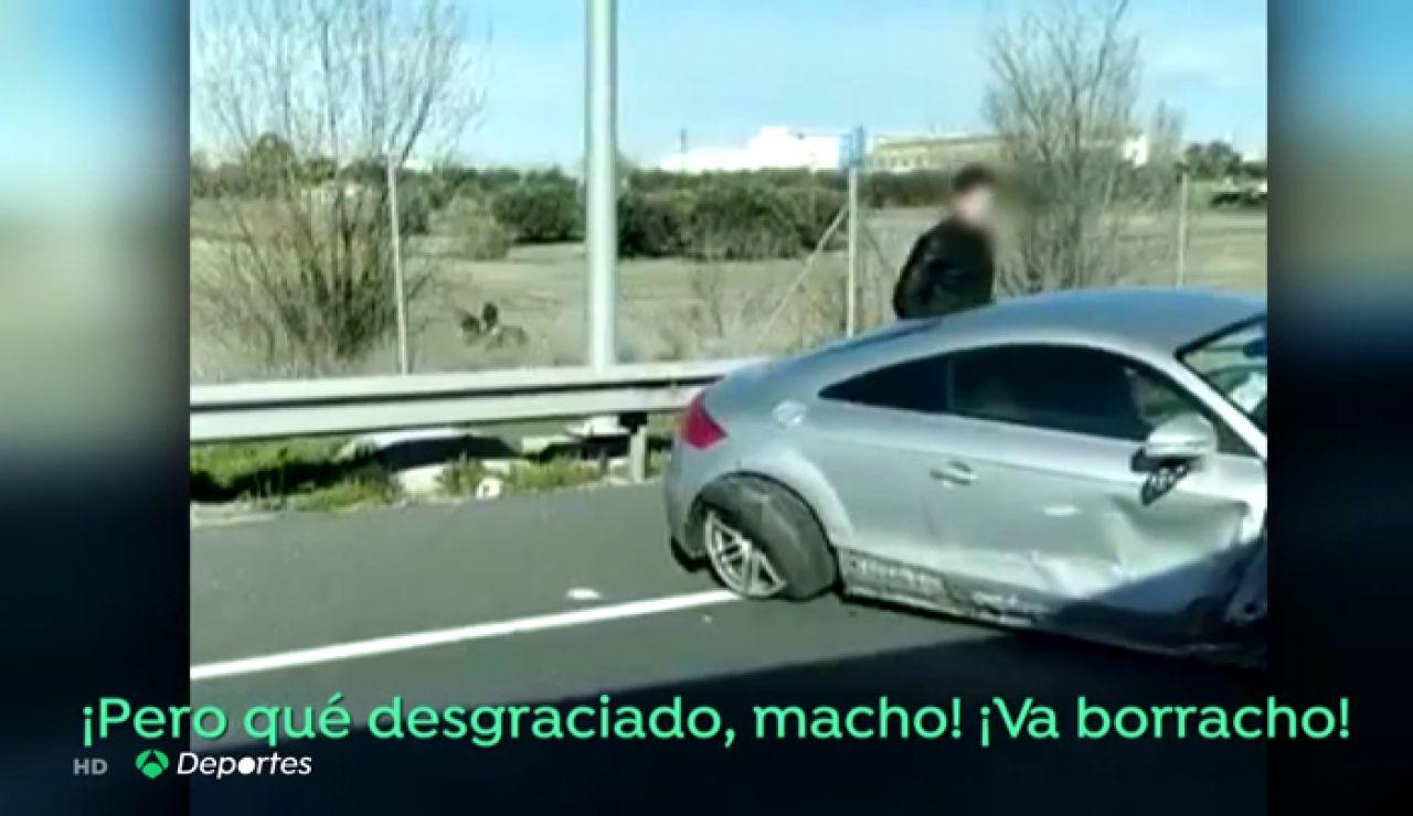 conductorborracho