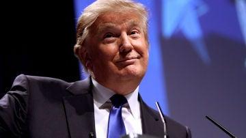 Elecciones EEUU 2020: Las frases de Donald Trump en la campaña de las elecciones presidenciales