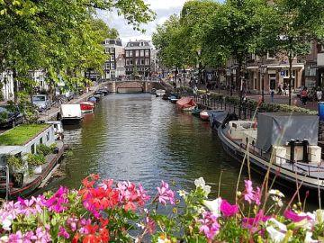 Países Bajos dejará de llamarse Holanda en 2020