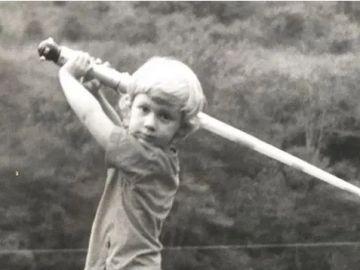 Homenaje de Star Wars al joven que dio su vida por sus compañeros en un tiroteo